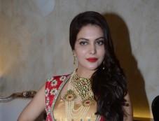 Ankita Shorey Photos