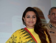 Rani Mukerji Photos