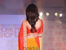 Shilpa Shetty Launch Shilpa Shetty Kundra Range Of Sarees Photos