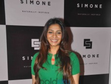 SIMONE store launch of Simone Arora Photos