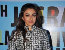Soha Ali Khan Photos