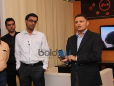 Tata Docomo Introduces Connected Lifestyles With High Speed Broadband Photos