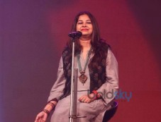 Rekha Bhardwaj Photos