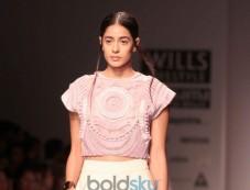 Wills India Fashion Week 2015 - ATSU Photos