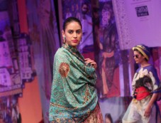 Wills India Fashion Week 2015 -   Tarun Tahiliani Photos