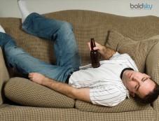 Binge Drinking Photos