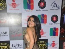 Desi Daru Song Launch Of Movie Mai Aur Mr Right Photos