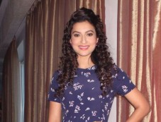 Gauhar Khan Photos
