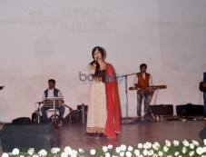 Harshdeep Kaur Photos