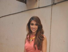 Ileana D'Cruz Photos