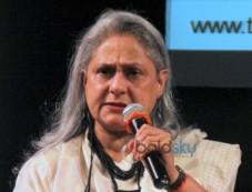 Jaya Bachchan Photos