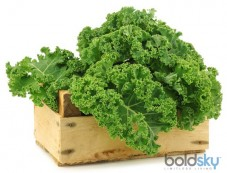 Kale Photos