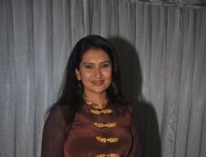 Lalitya Munshaw Photos