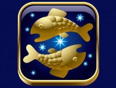 Pisces Photos