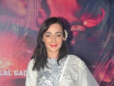 Premiere Of Film 'Rang Rasiya' Photos