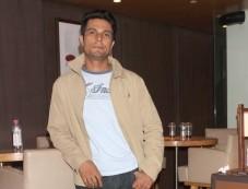 Randeep Hooda Photos