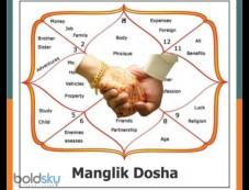 Remedies To Overcome Mangalik Dosha In Your Kundali Photos