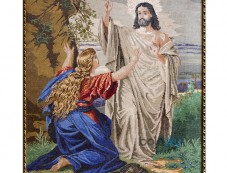 Shocking Revelations: Was Jesus Married? Photos