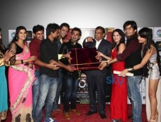 Trailer Launch Of Film 'Room The Mystery' Photos