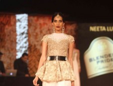 Neeta Lulla Show Photos
