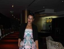 Neha Dhupia Photos