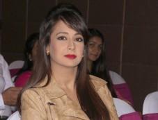 Preeti Jhangiani Photos
