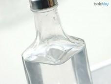 Vinegar Photos