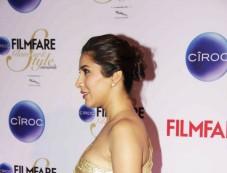 Filmfare Glamour & Style Awards 2015 Photos