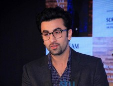 Ranbir Kapoor Launches Ronnie Screwvala's Book Dream With Your Eyes open Photos