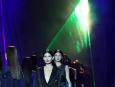 Amazon India Fashion Week 2015 NAMRATA JOSHIPURA Photos