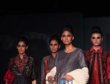 Amazon India Fashion Week 2015 PRATIMA PANDEY Photos