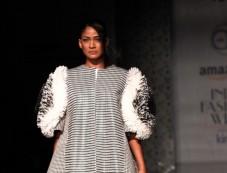 Designer Corner - Amit Aggarwal Photos