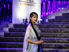 Designer Corner - Anamika Khanna Photos
