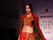 Designer Corner - Anupama Dayal Photos