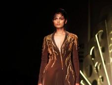 Designer Corner - Gaurav Gupta Photos
