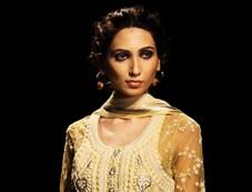 Designer Corner - Vineet Bahl Photos