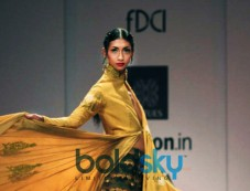 Designer Corner -  Asish Viral And Vikrant Photos