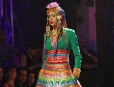 Designer Corner - Manish Arora Photos