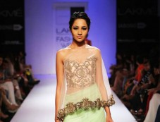 Designer Corner - Sonaakshi Raaj Photos