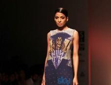 Designer Corner - Siddartha Tytler Photos
