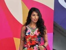 Shoppers Stop Launches Spanish Brand Desigual In India Photos