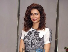 Karishma Tanna And Upen Patel At Star Plus Meet And Greet Event In New Delhi Photos