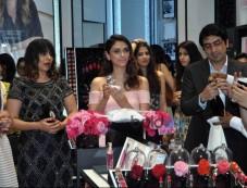 Launch Of Pratima Bhatia Lancome Boutique Photos