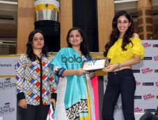 Pink Power Women Entrepreneurs Awards Photos
