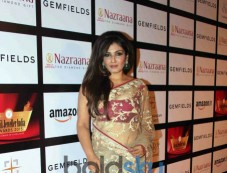 Retail Jeweller India Awards 2015 Photos