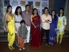 Sony TV launches Its New Show Jaane Kya Hoga Aage Photos