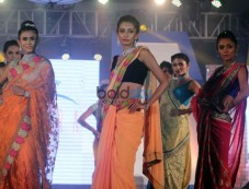 Sterling Silver Jewellery Fashion Show Photos
