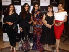 Tanishq Launches New Collection Photos