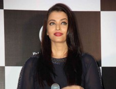 Jazbaa Song Launch By Aishwarya Rai And Cast Photos