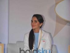 Mandira And Tara Sharma At Pampers Event Photos